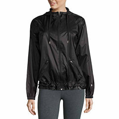 Xersion Windbreaker Talls