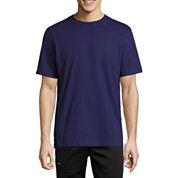 Xersion Xtreme Crew Neck T-Shirt