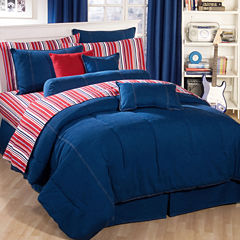 Karin Maki American Denim Heavyweight Comforter