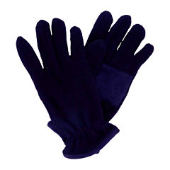 Haggar® Fleece Gloves