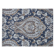 JCPenney Home™ Primavera Set of 4 Placemats