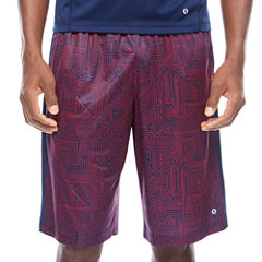 Xersion Basketball Shorts