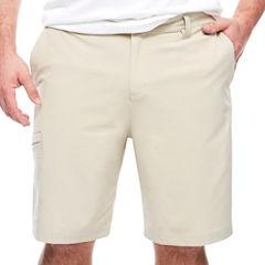 Columbia Sportswear Co. Chino Shorts-Big
