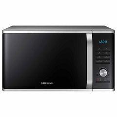 Samsung 1.1 Cu Ft 1.1 Cu. Ft. Countertop Microwave Microwave