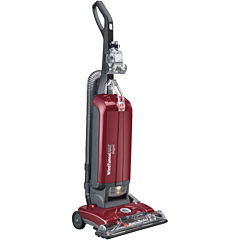 Hoover Bagless Vacuums Amp Floorcare For The Home Jcpenney