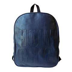 Olivia Miller 'Holy Chic' Backpack