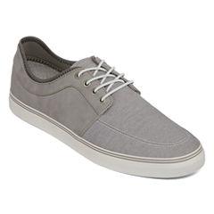 J.Ferrar Shane Mens Sneakers