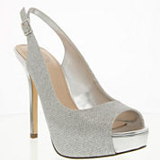 I. Miller  Sylvana Womens Pumps