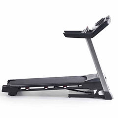 ProForm® Performance 600i Treadmill