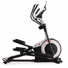 Proform Endurance 520E Elliptical