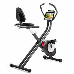 Proform Exercise Bike
