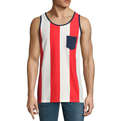 Arizona Tank Top