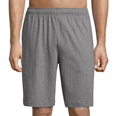 Xersion Jogger Shorts