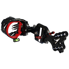 Archery Xtreme Driver 5-Pin Bow Sight