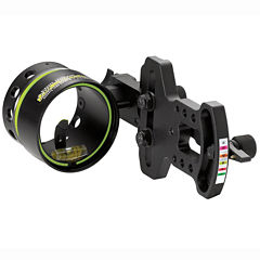 OPTIMIZER LITE XL 5500 SIGHT .010