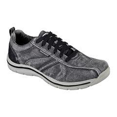 Skechers® Braiden Mens Casual Sneakers