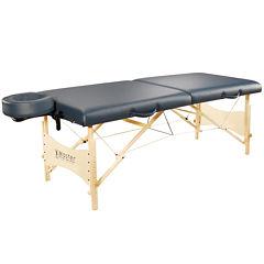 Master Massage 25