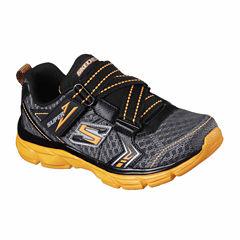 Skechers Advance Boys Sneakers - Little Kids