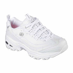 Skechers Fresh Start Womens Sneakers Extra Wide