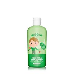 Circle of Friends® Tea Tree Shampoo - 8 oz.