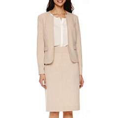 White Suits & Suit Separates for Women - JCPenney