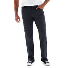 Levi's® 559™ Relaxed Straight Jeans-Big & Tall