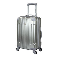 Travelers Club Polaris Luggage