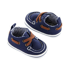 Carter's Boys Boat Shoes