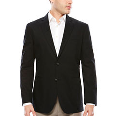 CLEARANCE Sport Coats Suits & Sport Coats for Men - JCPenney