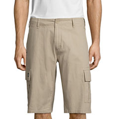 Zoo York Rip Stop Cargo Shorts