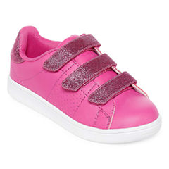 City Streets Kelis Girls Sneakers - Little Kids/Big Kids