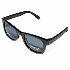 Carter's Rectangular Sunglasses