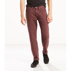 Levi's® 514™ Straight Stretch Jeans