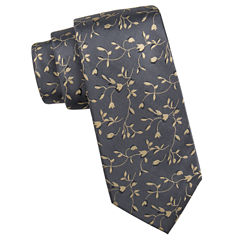 Collection by Michael Strahan  Floral Tie