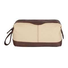 Dockers Toiletry Bag