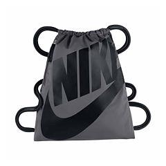 Nike Gym Sack