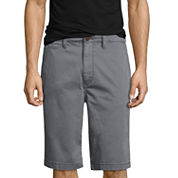 Arizona Longboard Flex Shorts