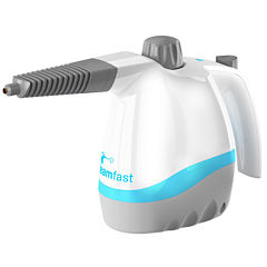Steamfast™ SF-210WH Everyday Handheld Steam Cleaner