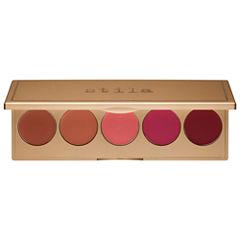 stila Convertible Color Dual Lip & Cheek Palette