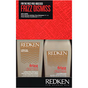 Redken Frizz Dismiss Duo Set