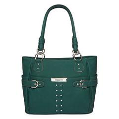 Rosetti Tote Bag