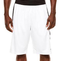 Xersion Basketball Shorts