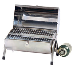 Stansport Camping Stove