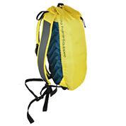 Klymit Klymit Backpack