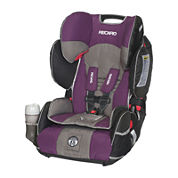 Recaro Performance Sport Harness Booster Car Seat – Plum
