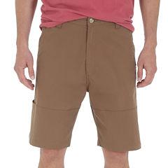 Wrangler® Miami Loose-Fit Cargo Shorts
