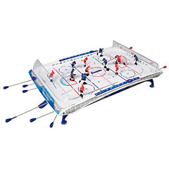 Franklin® Pro Action 2 Rod Hockey Game