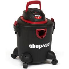 Shop-Vac® Aqua Vac 5-Gallon Wet/Dry Vacuum Cleaner