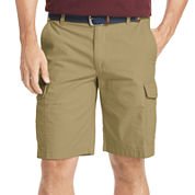 IZOD® Ripstop Cargo Shorts
