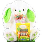 Alder Creek Lindt Chocolate Springtime Bunny Gift Set